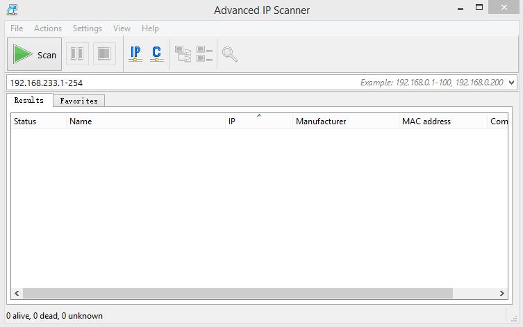 advanced-ip-scanner