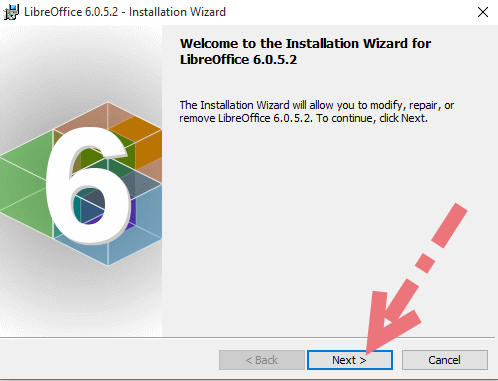 libreoffice-uninstall-wizard-1