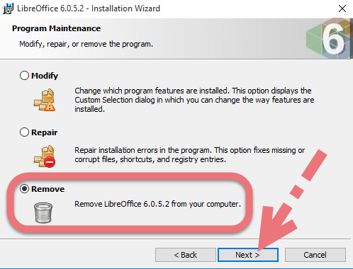 libreoffice-uninstall-wizard-2