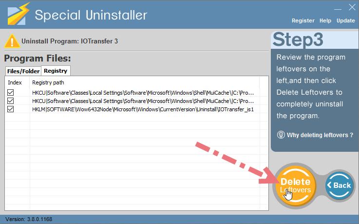 remove-iotransfer-rainmeter-with-su-3