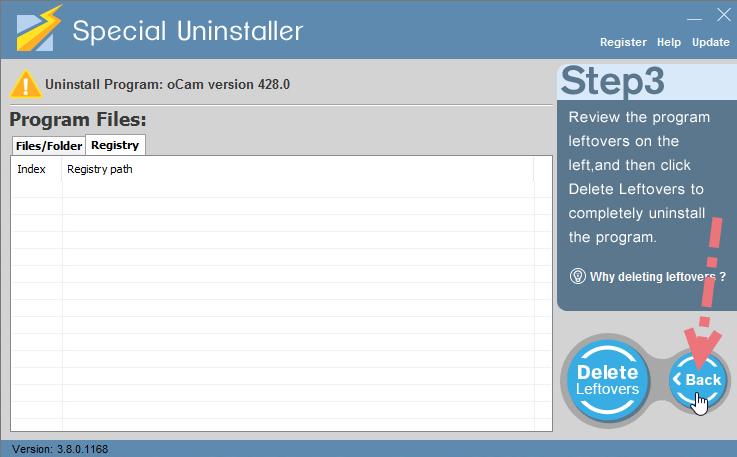 remove-ocam-using-special-uninstaller-3