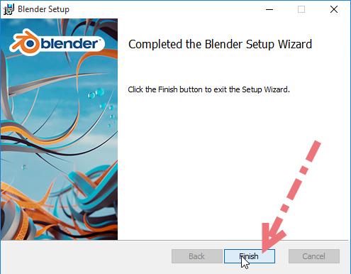 remove-blender-3