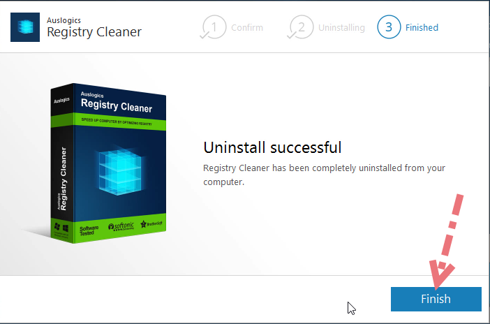 bundled-program-of-auslogics-registry-cleaner-3