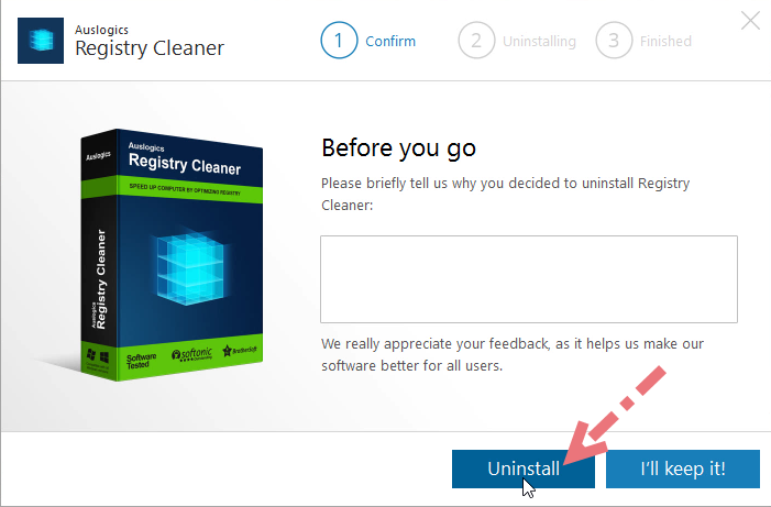 remove-auslogics-registry-cleaner-2