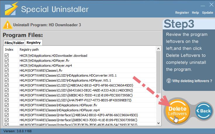 remove-hd-downloader-using-su-3