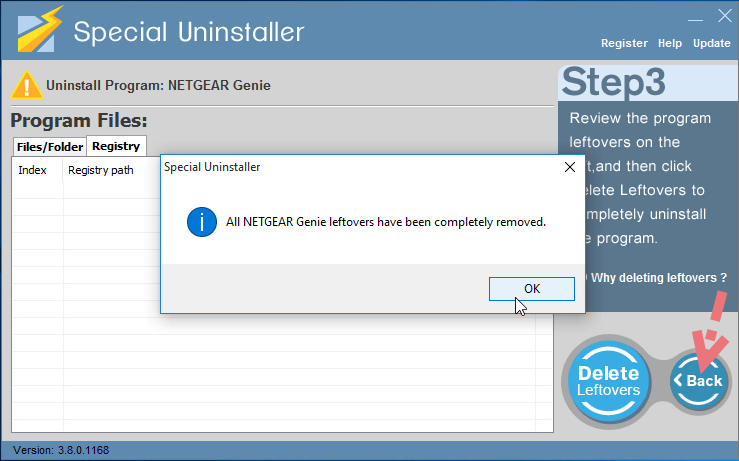 remove-netgear-genie-using-su-4