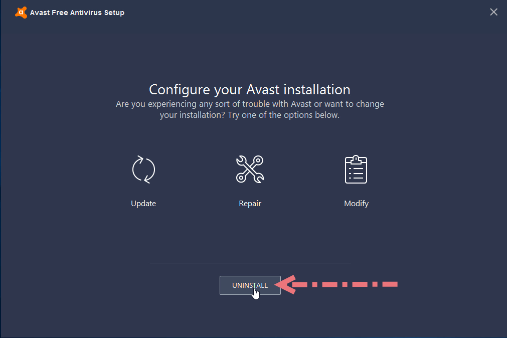 remove-avast-free-antivirus-2019-2