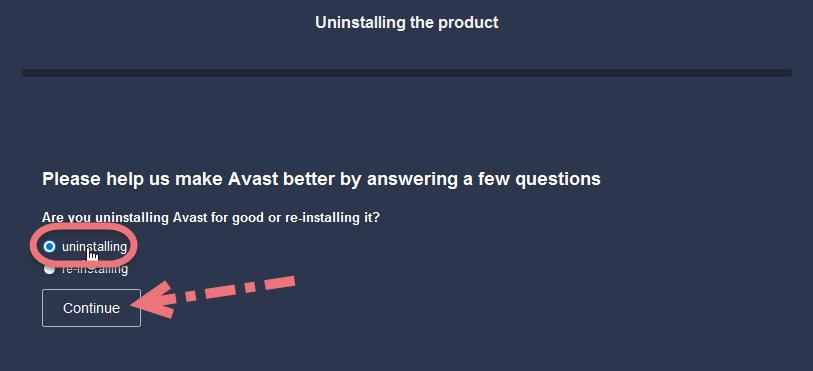 remove-avast-free-antivirus-2019-4