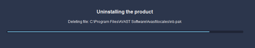 remove-avast-free-antivirus-2019-7