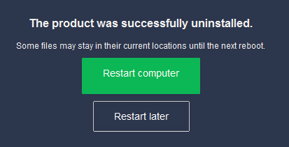 remove-avast-free-antivirus-2019-8
