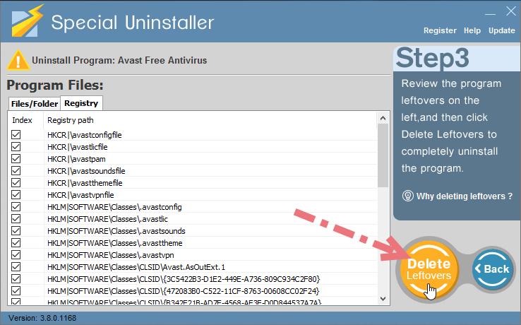 remove-avast-free-antivirus-2019-using-su-3