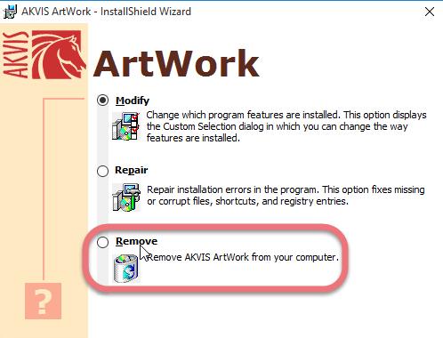 uninstall-akvis-artwork-2