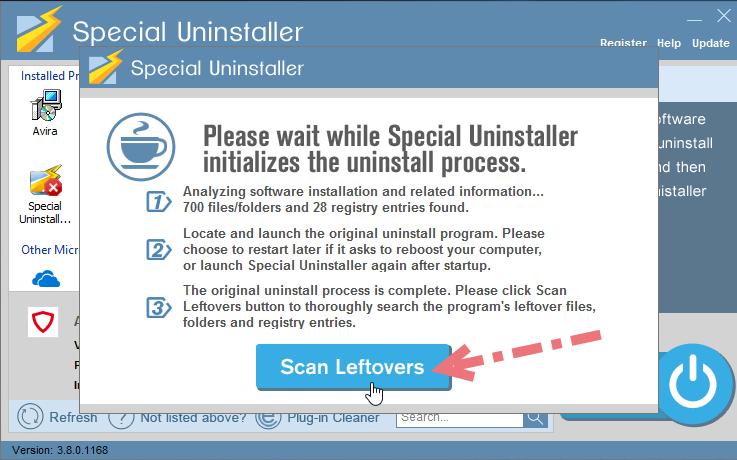 remove-avira-antivirus-2019-using-special-uninstaller-2