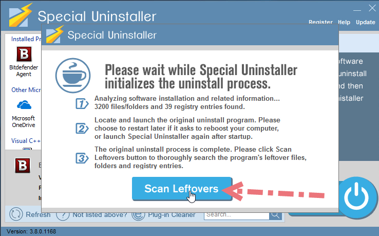 remove-bitdefender-antivirus-plus-2019-using-su-2