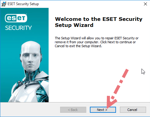 remove-eset-nod32-2019-2