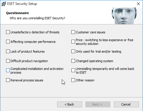 remove-eset-nod32-2019-4