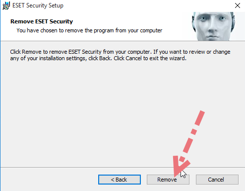 remove-eset-nod32-2019-5