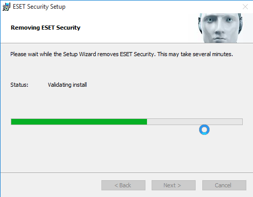 remove-eset-nod32-2019-6