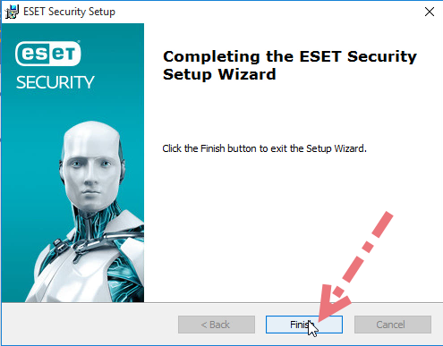 remove-eset-nod32-2019-7