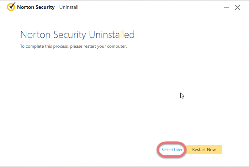 remove-norton-security-2019-3