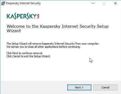 remove-kaspersky-internet-security-2019-3