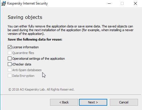 remove-kaspersky-internet-security-2019-4