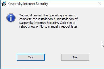 remove-kaspersky-internet-security-2019-6