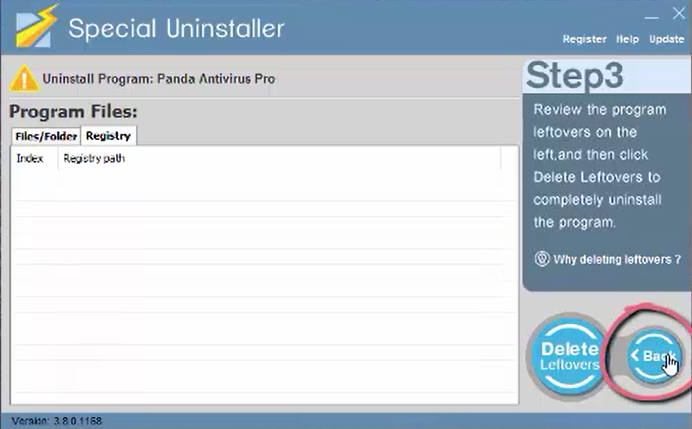 remove-panda-antivirus-pro-2019-using-su-3