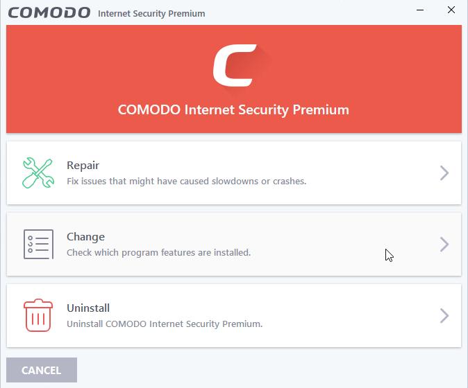 remove-comodo-internet-security-premium-2019-2