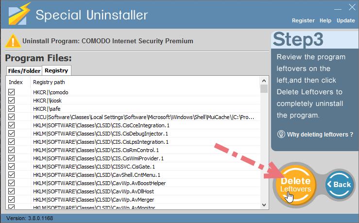 remove-comodo-internet-security-premium-2019-using-su-3