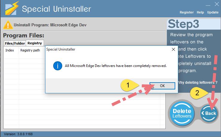 remove-microsoft-edge-using-su-4