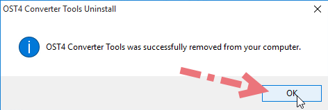 remove-ost4-converter-tool-4