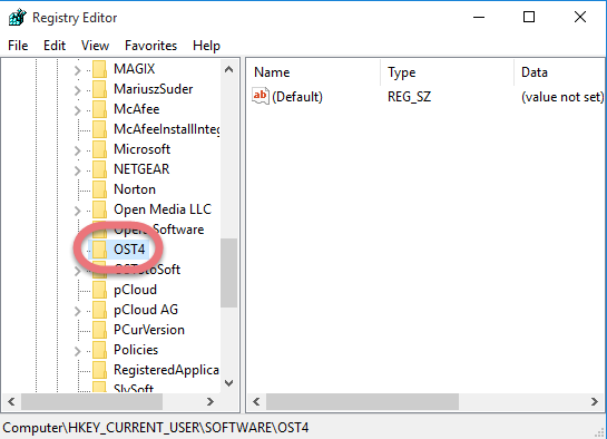 remove-ost4-converter-tool-5
