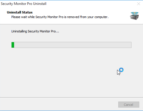 uninstall-security-monitor-pro-2