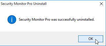 uninstall-security-monitor-pro-3