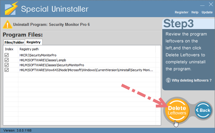 uninstall-security-monitor-pro-with-su-3