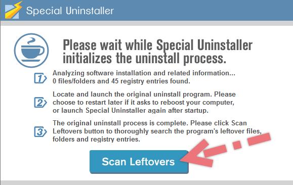 uninstall-best-free-keylogger-using-su-2