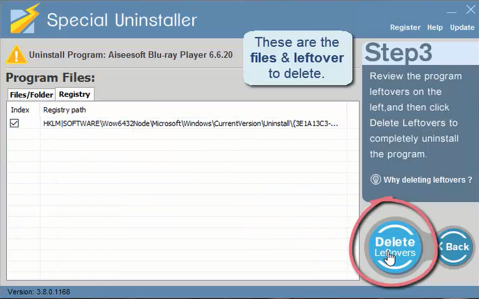 remove-aiseesoft-blu-ray-player-using-su-3