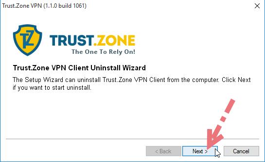 remove-trust.zone-vpn-2