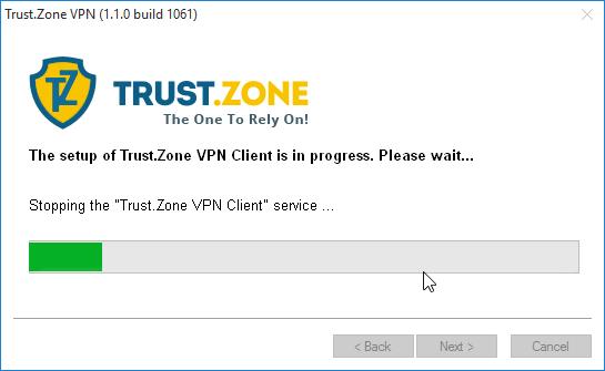 remove-trust.zone-vpn-3
