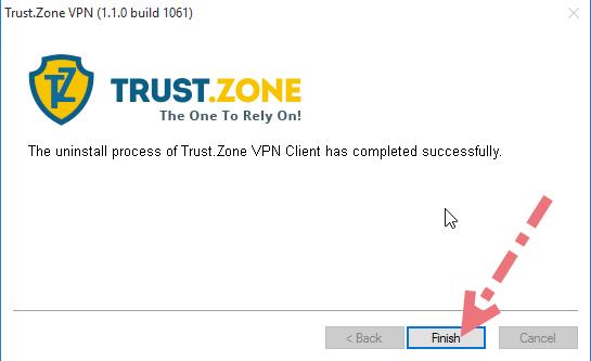 remove-trust.zone-vpn-4