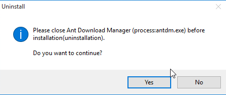 Remove-ant-download-manager-2