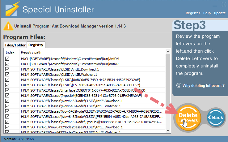 Remove-ant-download-manager-using-su-3