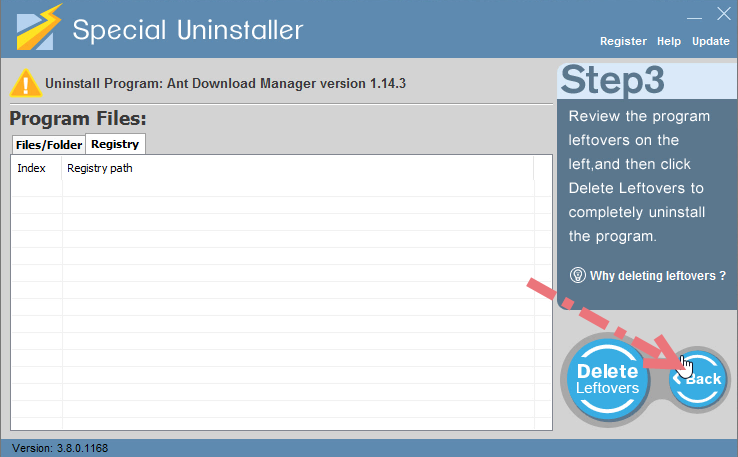 Remove-ant-download-manager-using-su-4