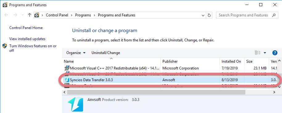 remove-syncios-data-transfer