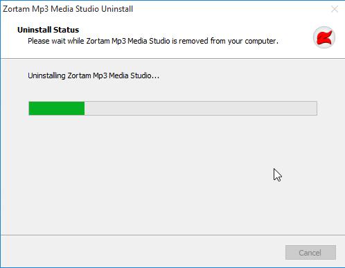 remove-zortam-mp3-media-studio-2