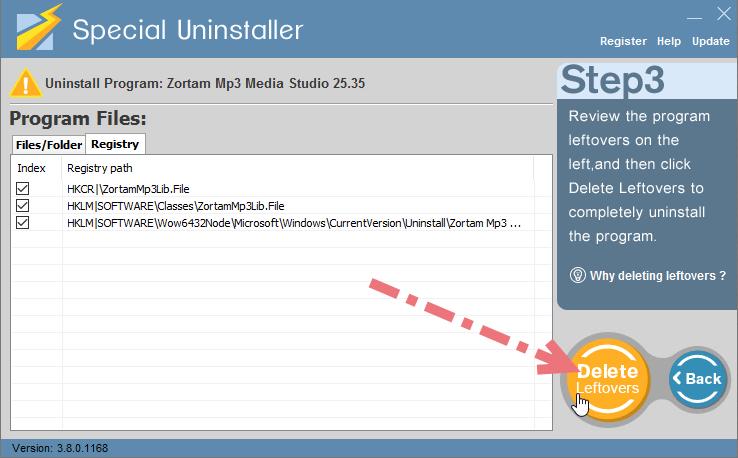 remove-zortam-mp3-media-studio-using-su-3