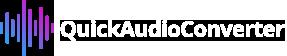 alternate-quick-audio-converter