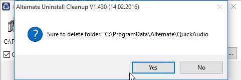 remove-alternate-quick-audio-converter-21