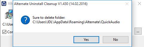 remove-alternate-quick-audio-converter-22